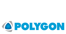 Polygon Group