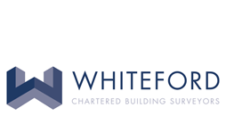 Whiteford Chartered Surveyors