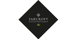 Farcroft Restoration Services